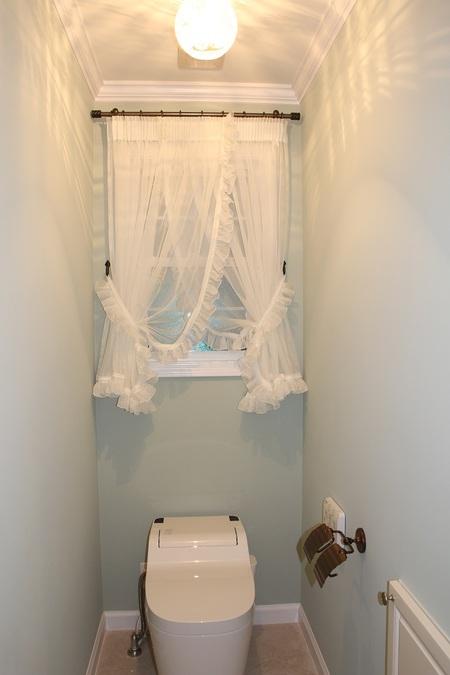 7一階トイレ.JPG