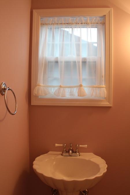8二階トイレ.JPG