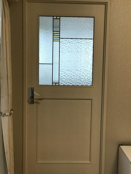 IMG_2767.JPGのサムネール画像